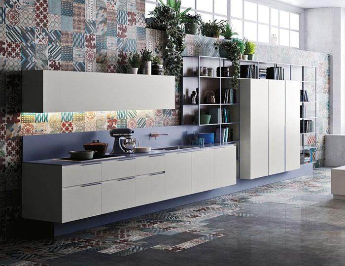 loft-style-kitchen-design-michele-marcon