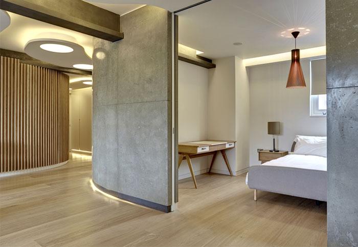 loft-warehouse-style-apartment-bedroom