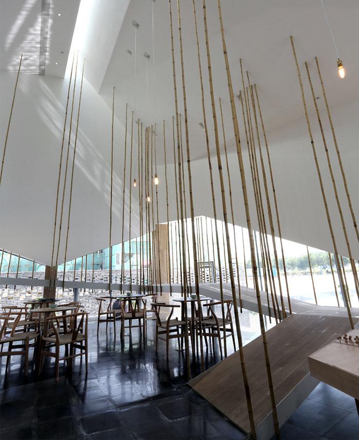 long-bamboo-bridge