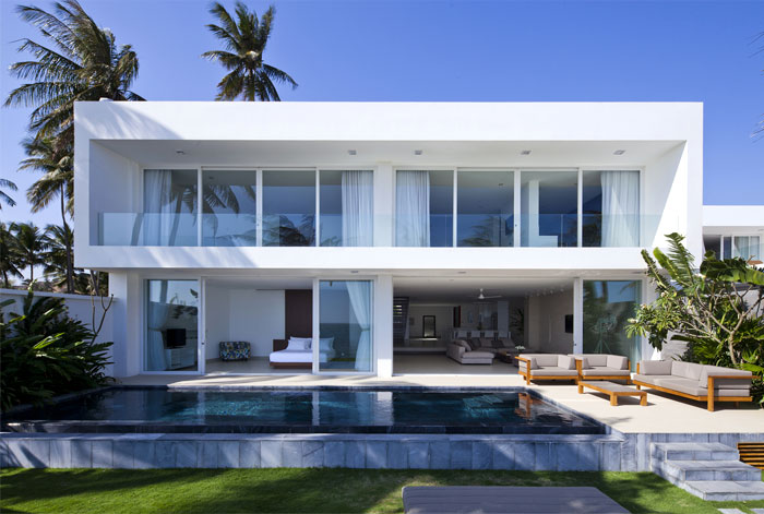 minimalistic-full-clear-elegance-interior