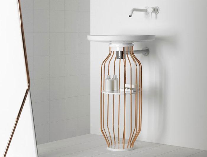 refined-aesthetic-bathroom-sink