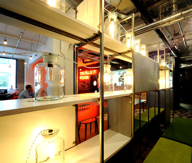 shared-office-space-the-pill-box-0