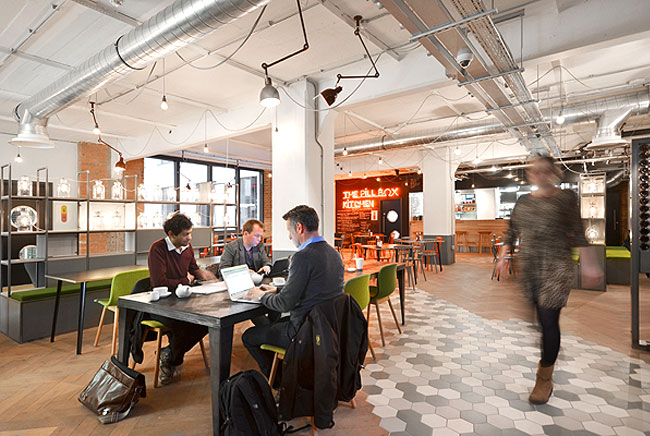 shared-office-space-the-pill-box-3