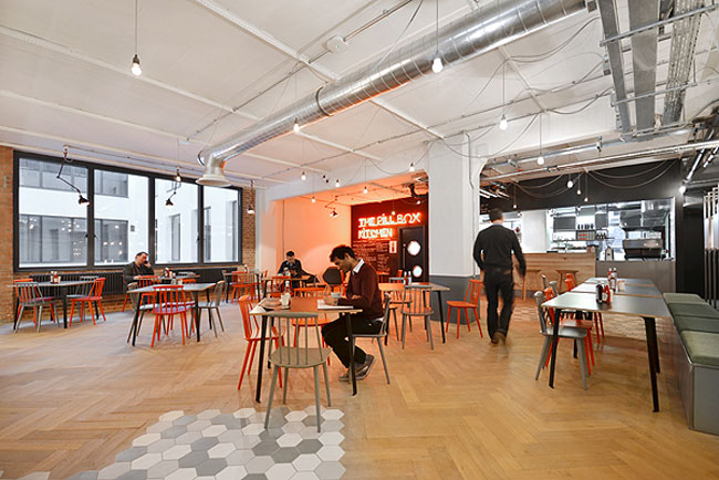 shared-office-space-the-pill-box-4