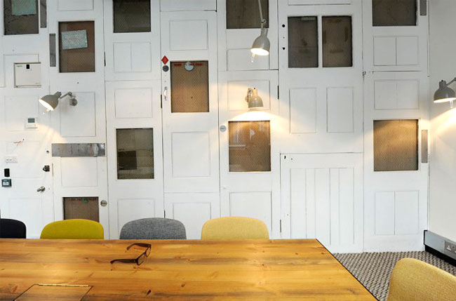 shared-office-space-the-pill-box-7
