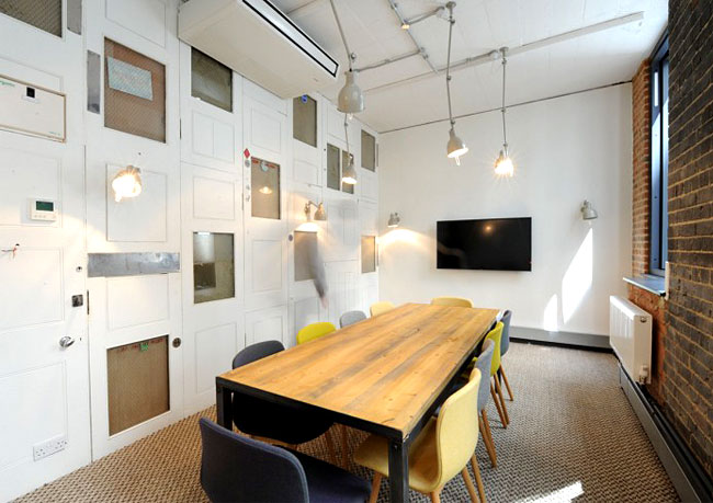 shared-office-space-the-pill-box-8