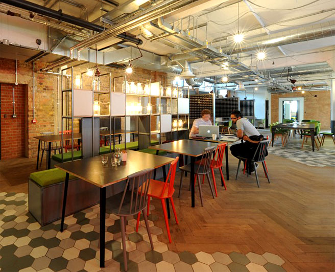shared-office-space-the-pill-box-9
