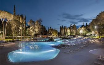 swimming pool facilities 338x212