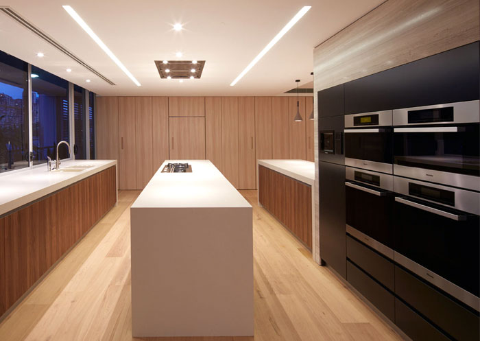 sydney-apartment-kitchen