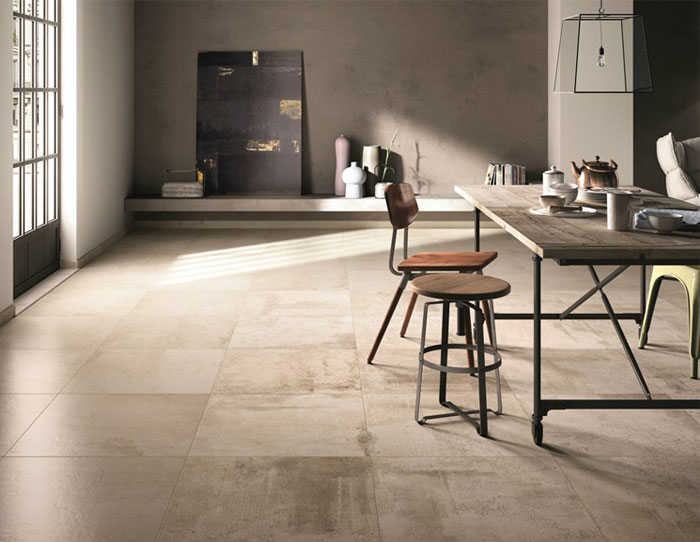 trendy-floor-tiles-kitchen