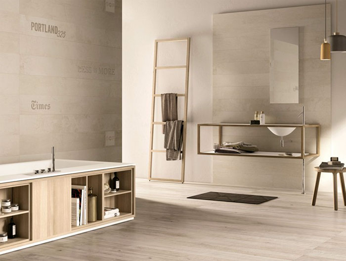 trendy-floor-wall-bathroom-tiles