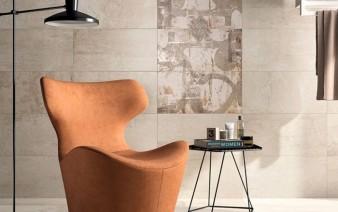 trendy wall tiles 338x212
