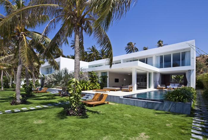 vital-cozy-vietnam-villa