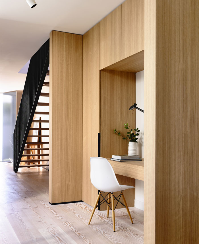 warm comfortable aura house decor