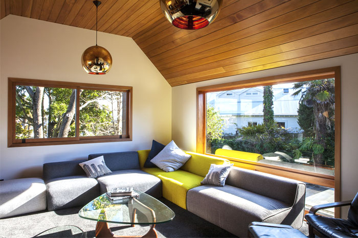 cozy-renovated-new-zealand-house-1