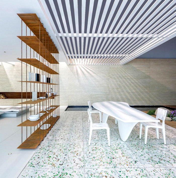 greek-island- contemporary-hotel-space
