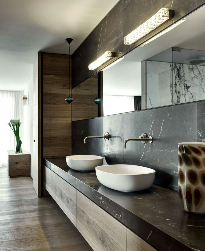 lomocubes-sophisticated-bathroom