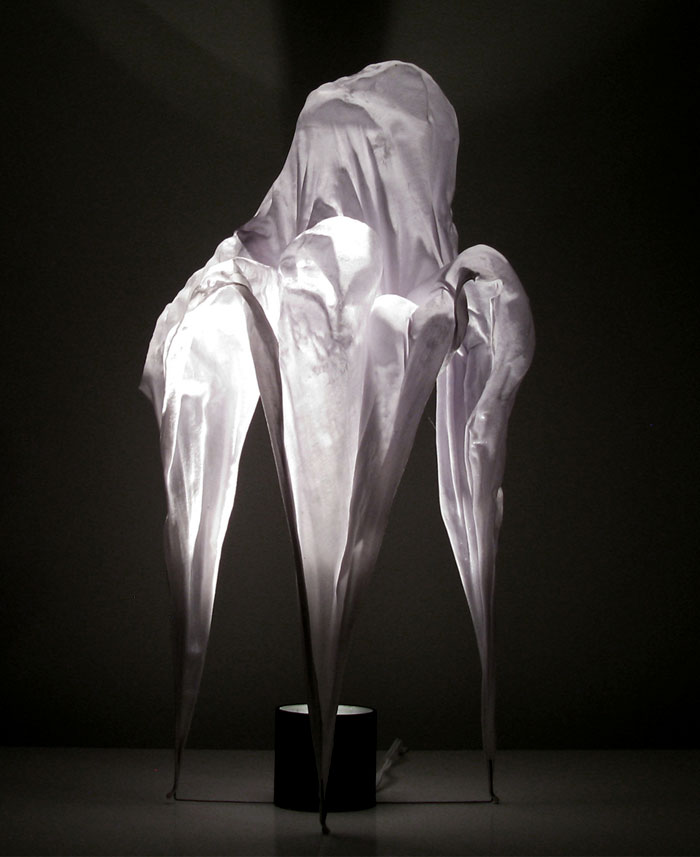 pina-table-floor-lamp-3