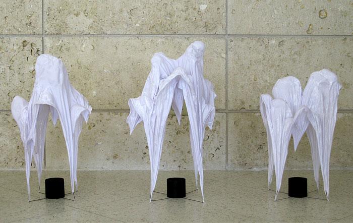 pina-table-floor-lamp-4