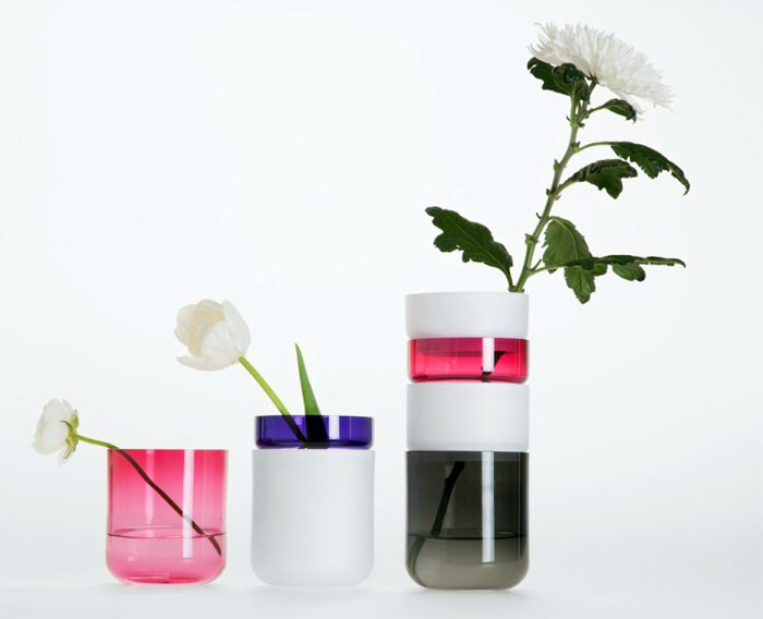 practical beautiful vase
