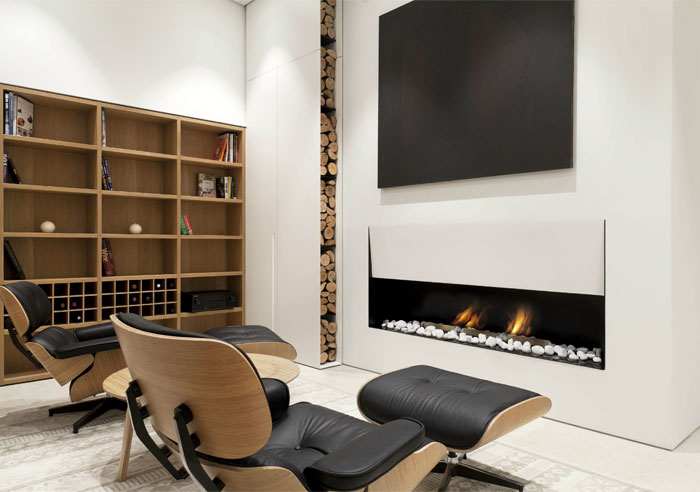 reading-area-front-fireplace