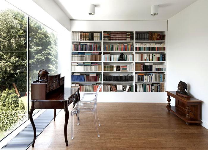 art-nouveau-furniture