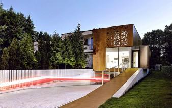 art nouveau house featured 338x212