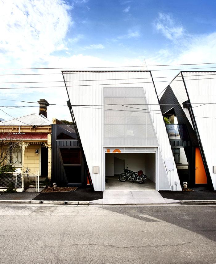 australian-inner-city-suburbs-2