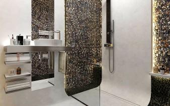 bathroom interior studio tolicci featured 338x212