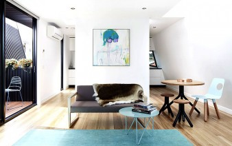 comfortable living space featured 338x212