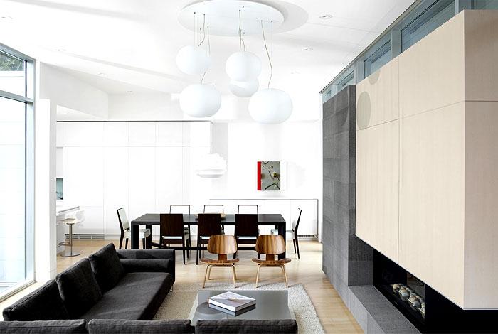 house-fresh-dynamic-atmosphere
