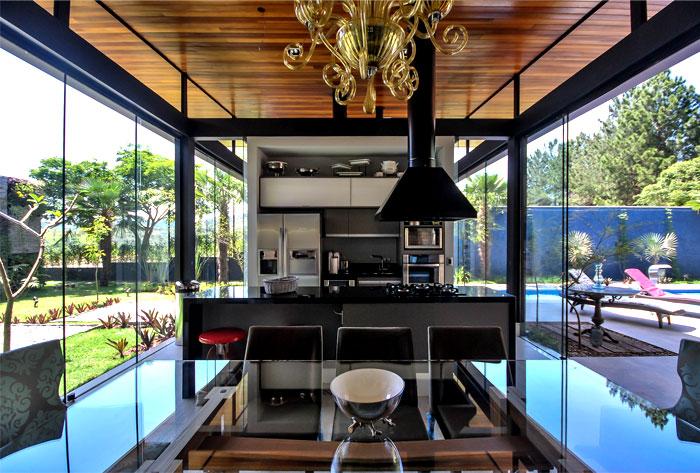 island-villa-architecture