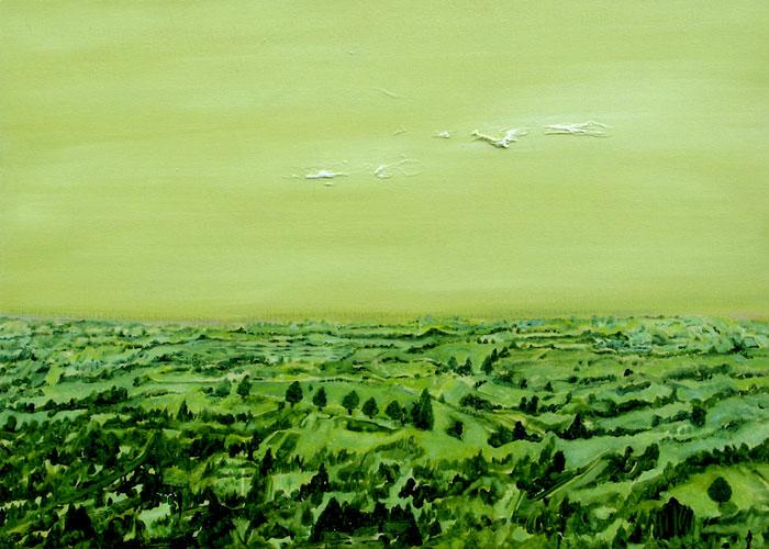 landscapes-6