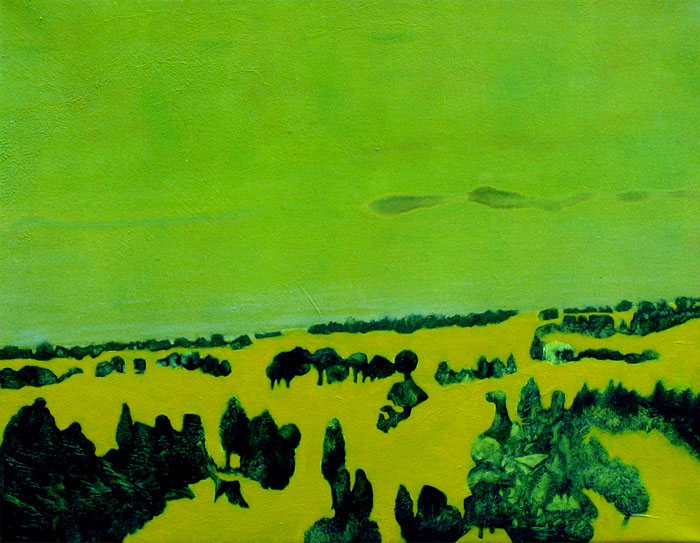 landscapes-7