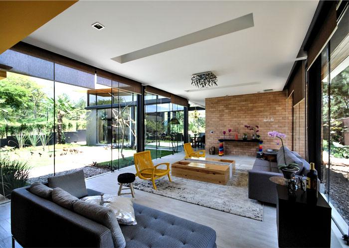 living-room-main-color-choice-gray-tonality