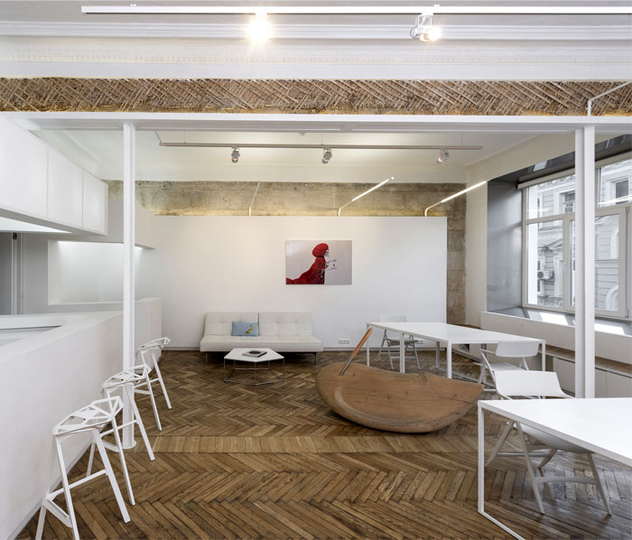 minimalistic-style-office-space-v-confession-3