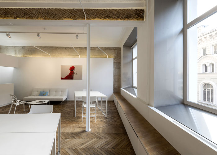 minimalistic-style-office-space-v-confession-4