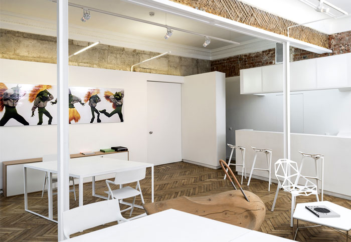 minimalistic-style-office-space-v-confession