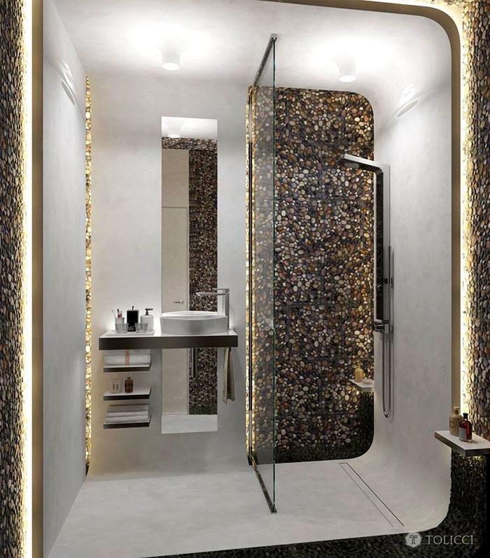modern bathroom interior studio tolicci 1
