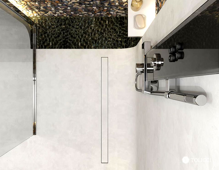 modern bathroom interior studio tolicci 5