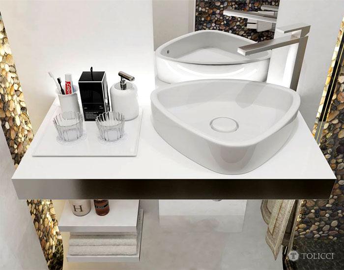 modern bathroom interior studio tolicci 6