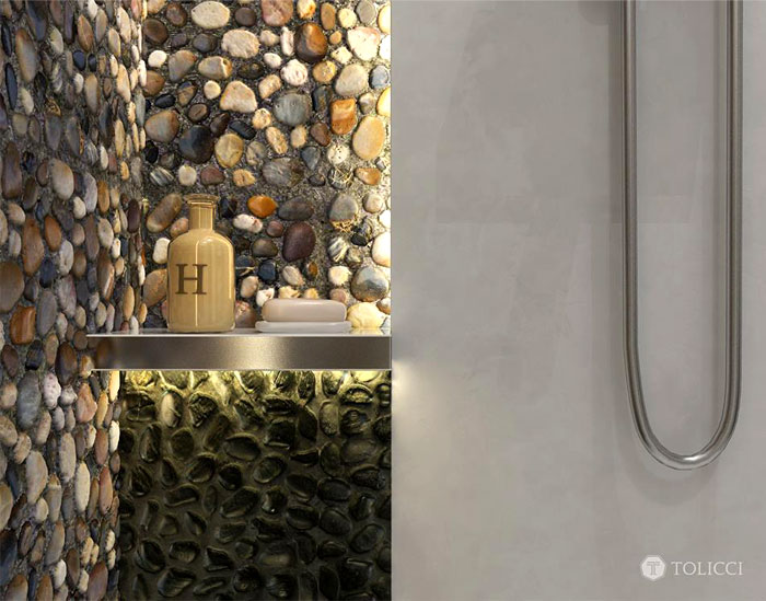 modern bathroom interior studio tolicci 7