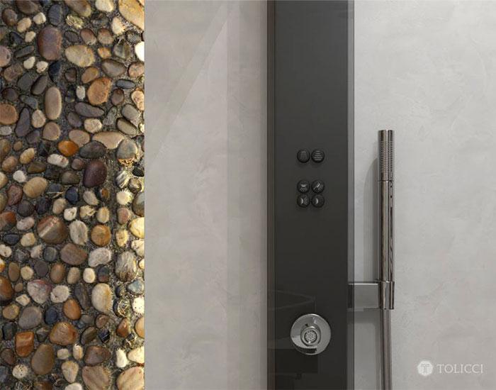 modern bathroom interior studio tolicci 8