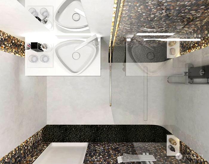 modern bathroom interior studio tolicci 9