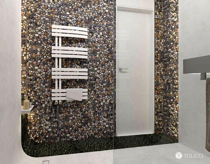 modern bathroom interior studio tolicci