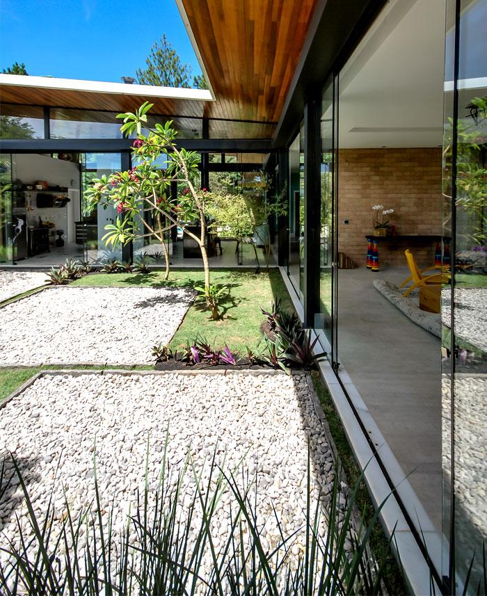 paradise-garden-exterior-architecture