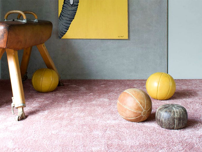 pastel-shades-object-carpet