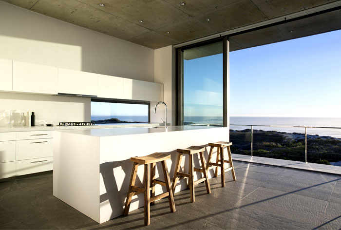 pearl-bay-residence-kitchen