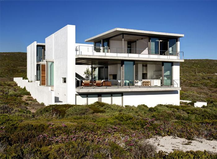 pearl-bay-residence