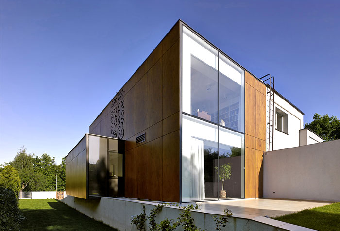 perforated-house